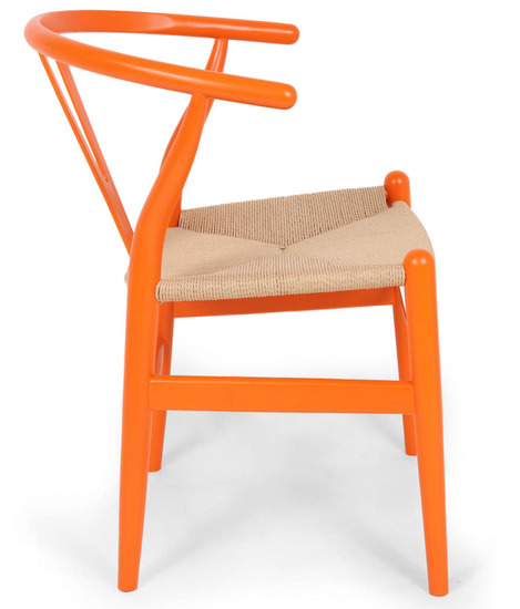 orange wishbone 2