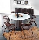 palio table