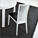 Philadelphia Dining Chair