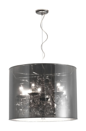 quark ceiling lamp 2