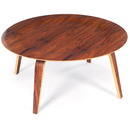 rosewoodcoffeetable