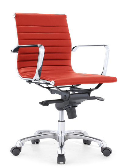 Aluminum Group Conference Chair