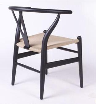 Wishbone Chair Wishbone Chair Wishbone Chair Wishbone Chair