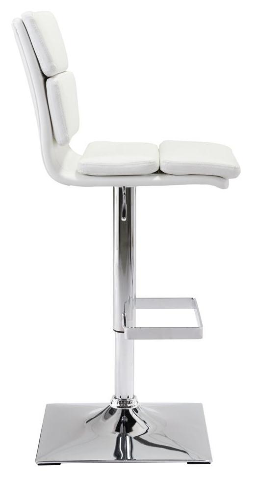 use bar chair white