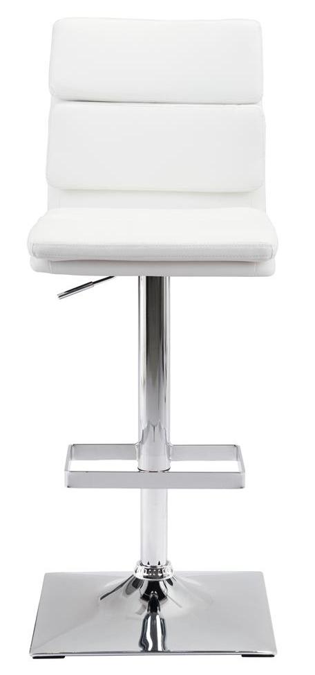 zuo modern use bar chair