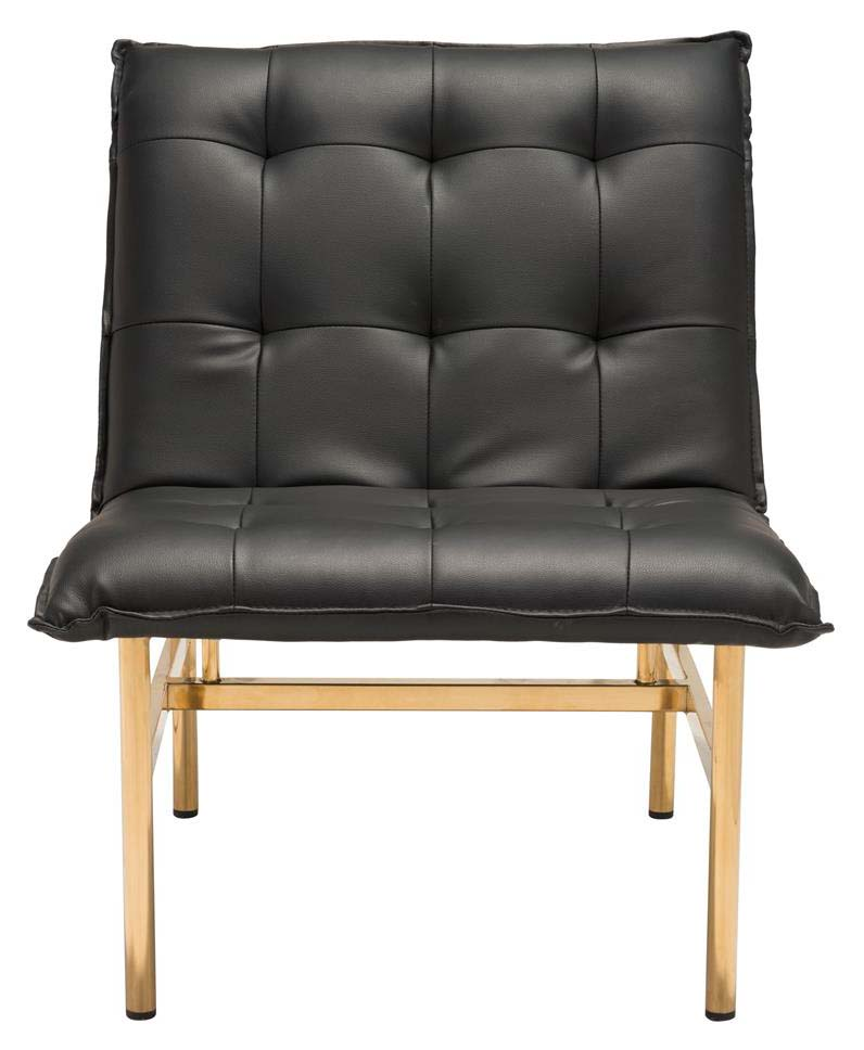 zuo modern slate chair