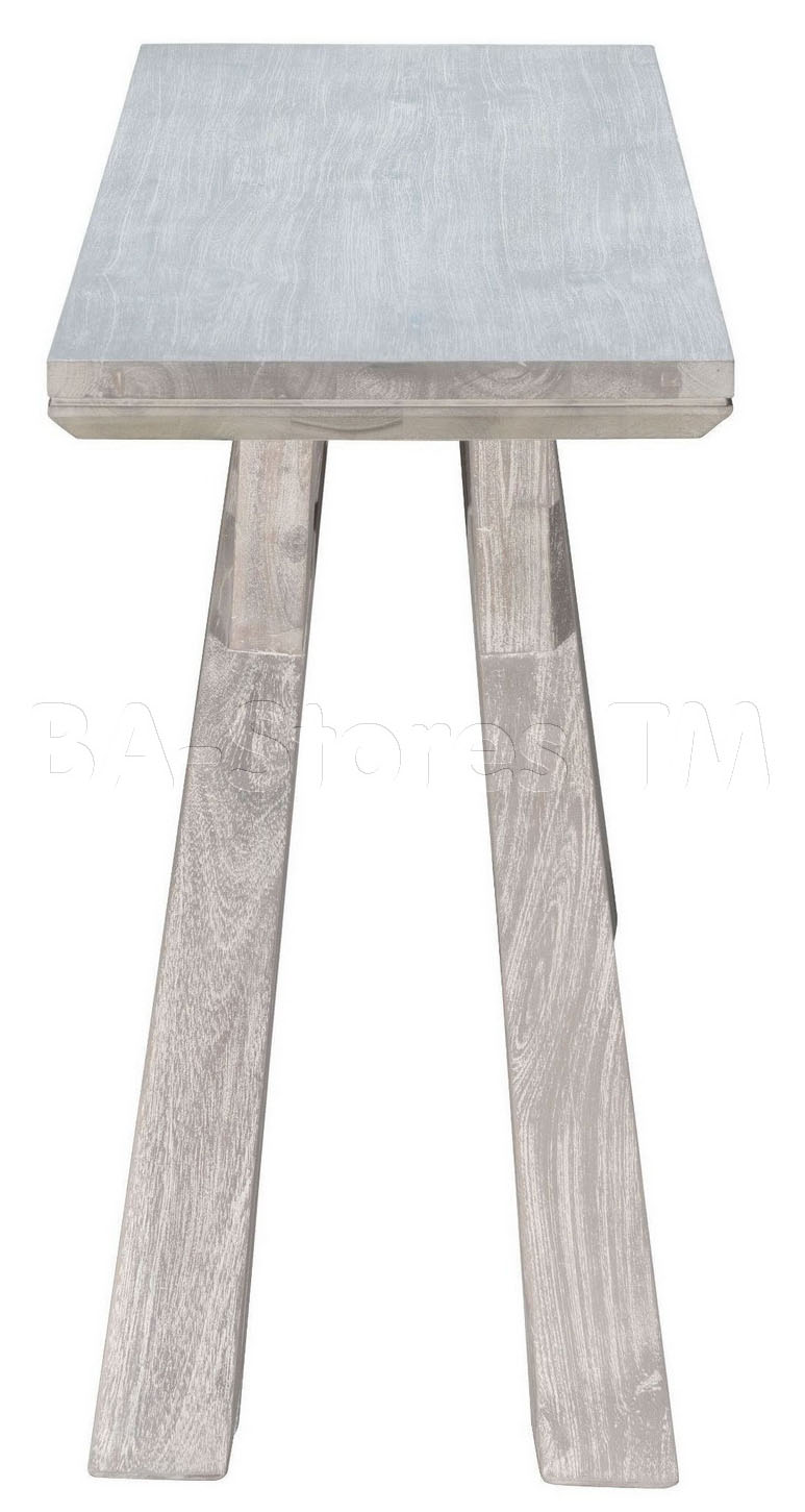 zuo beaumont console table