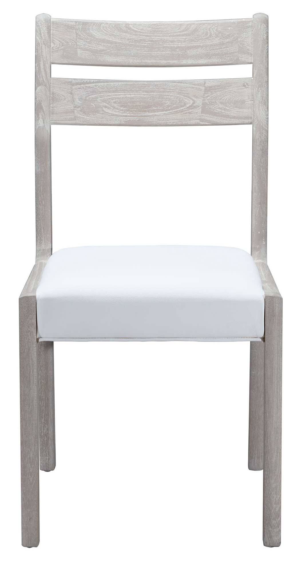 zuo modern beaumont dining chair