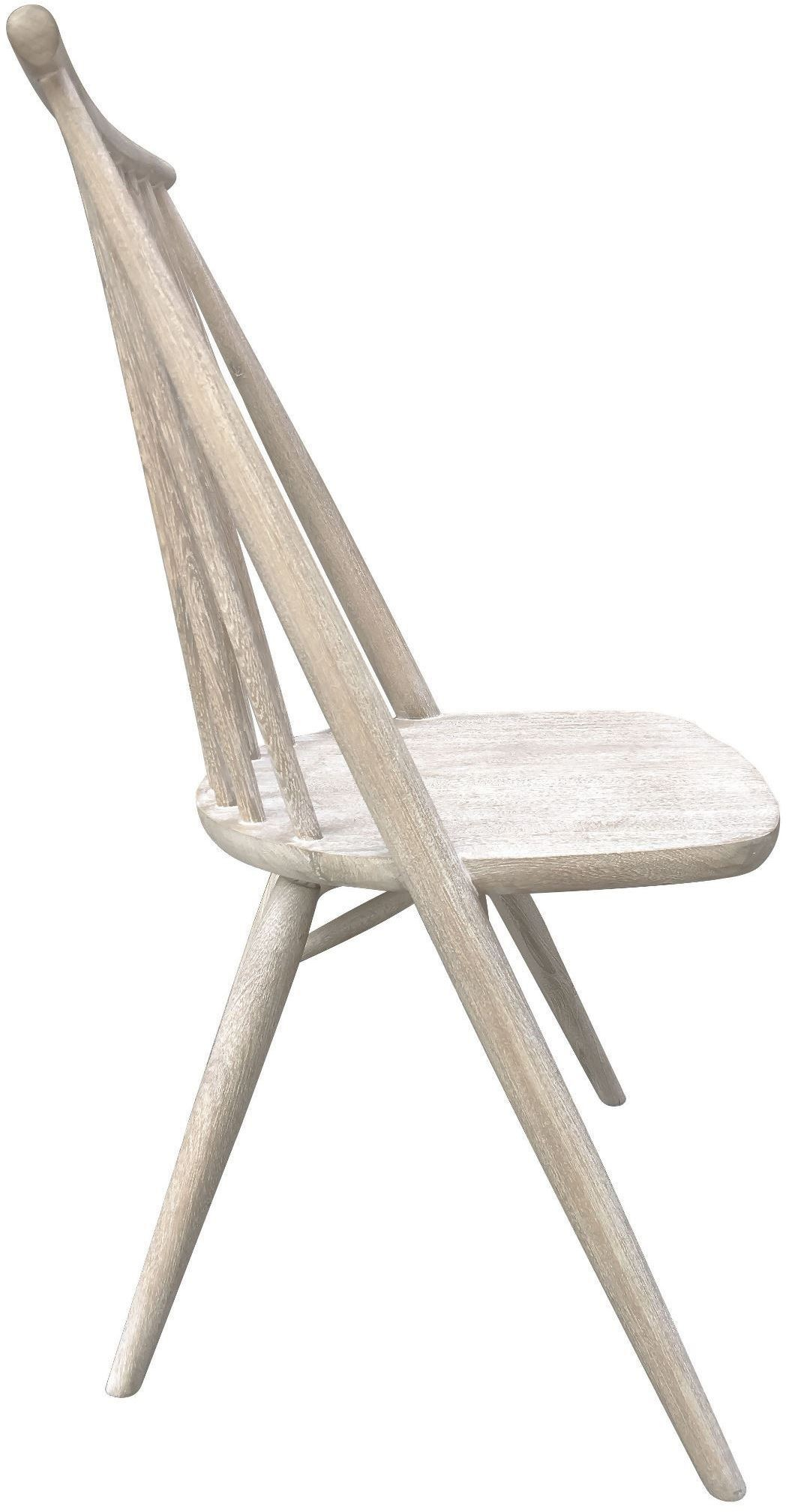 zuo bellevue dining chair