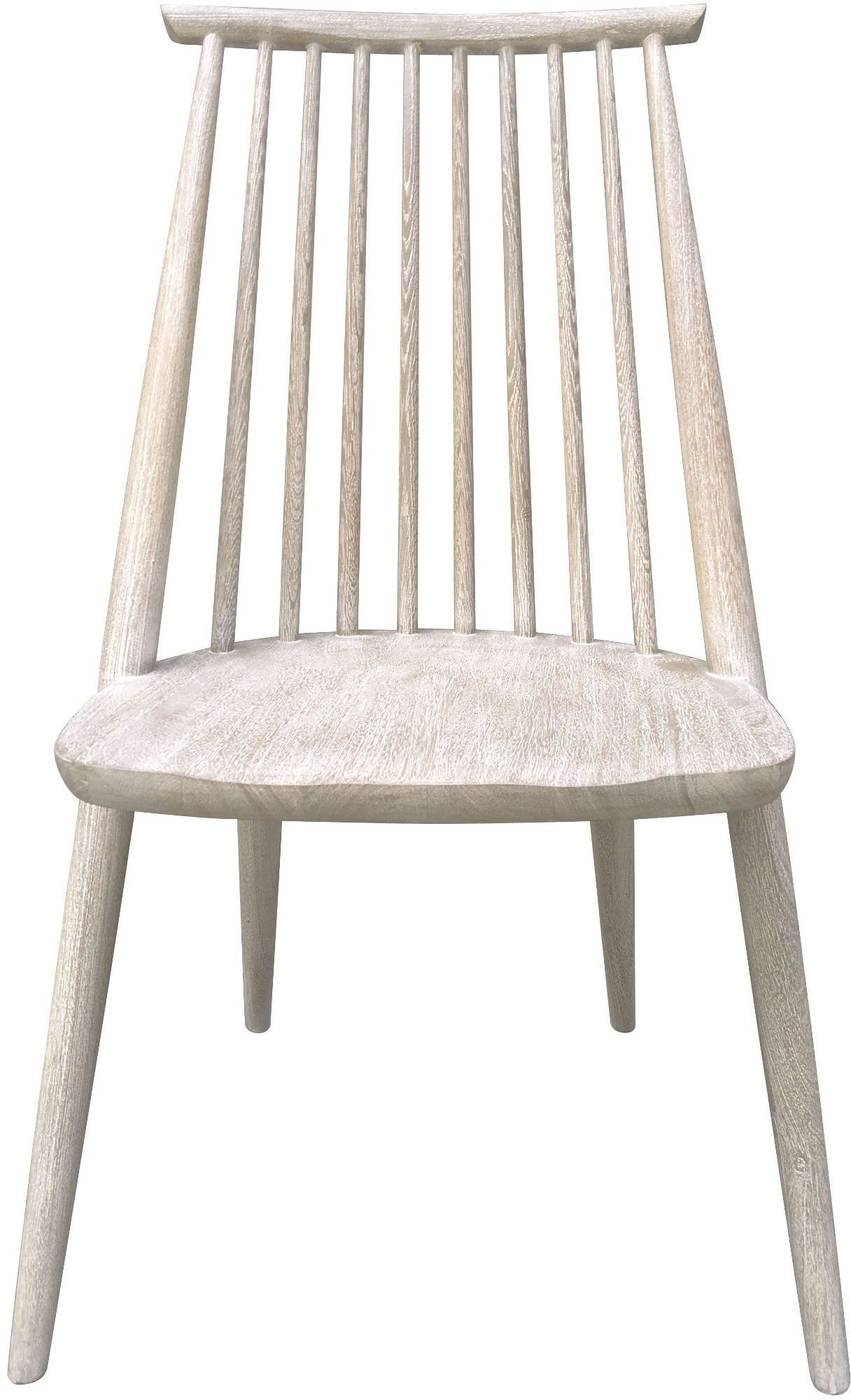 zuo modern bellevue dining chair