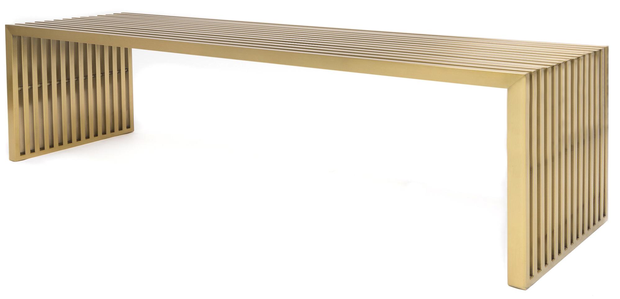 chi-brushed-gold-bench.jpg