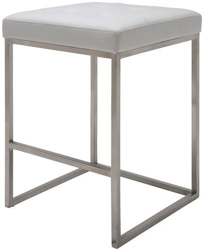 chi-counter-stool-white-41526.1478278524.450.500.jpg