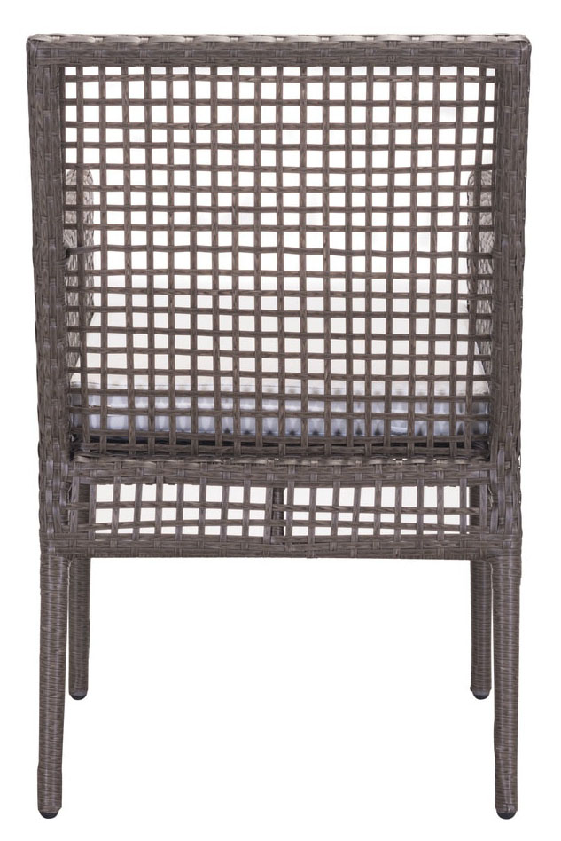 zuo modern coronado dining chair