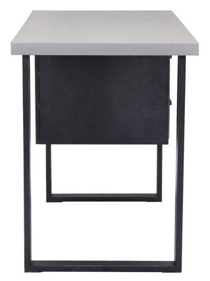 zuo den desk