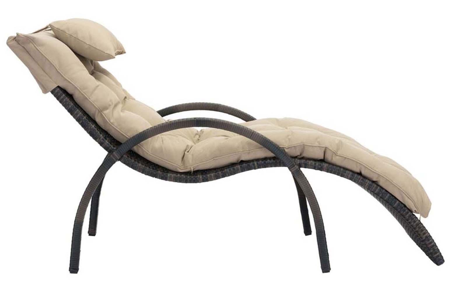 eggertz beach chaise lounge