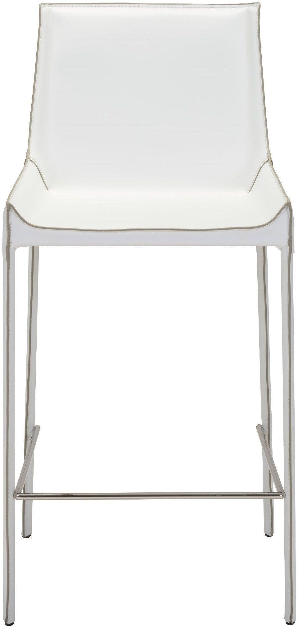 zuo modern fashion bar chair
