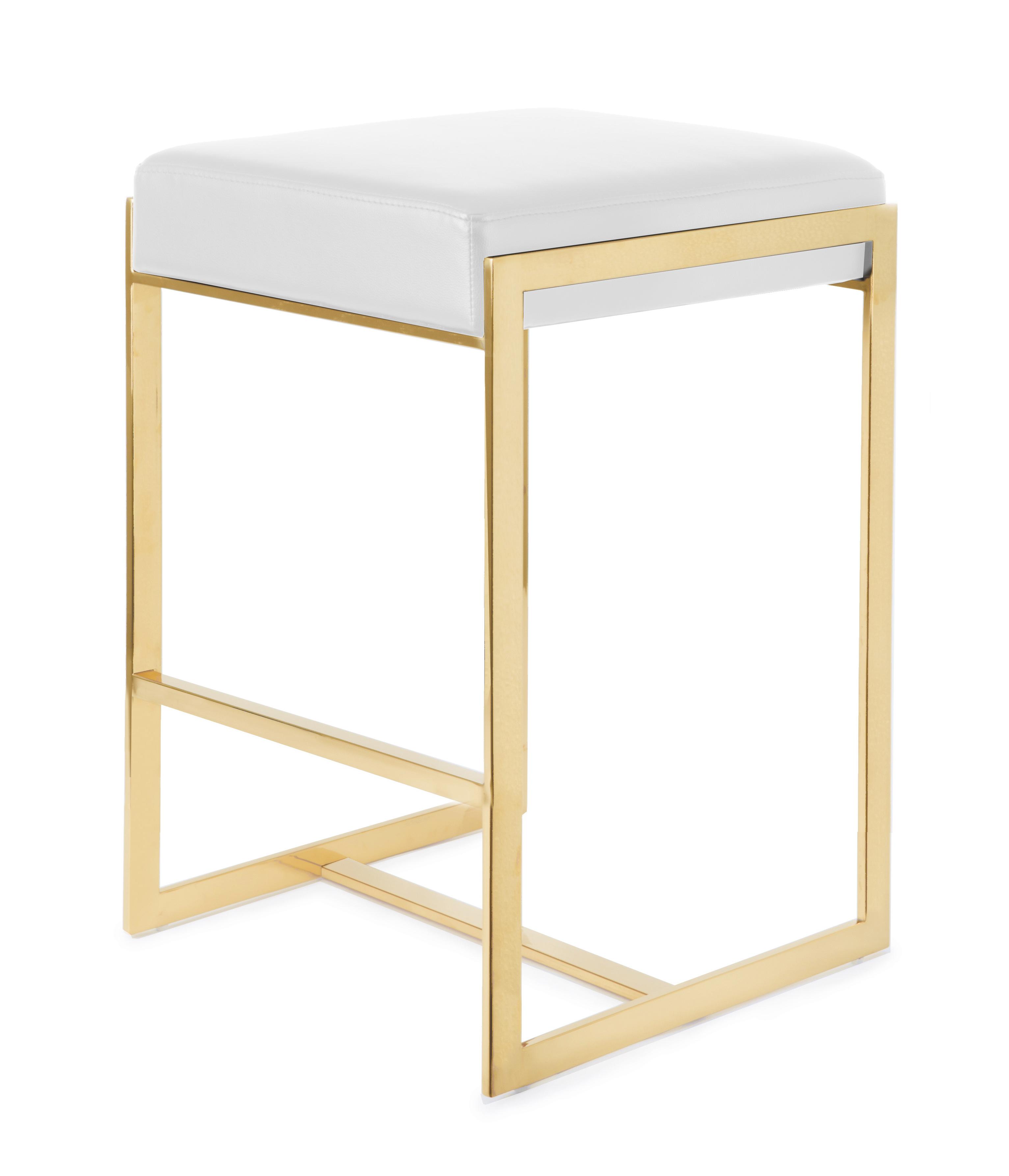 gold-palmer-counter-chair.jpg