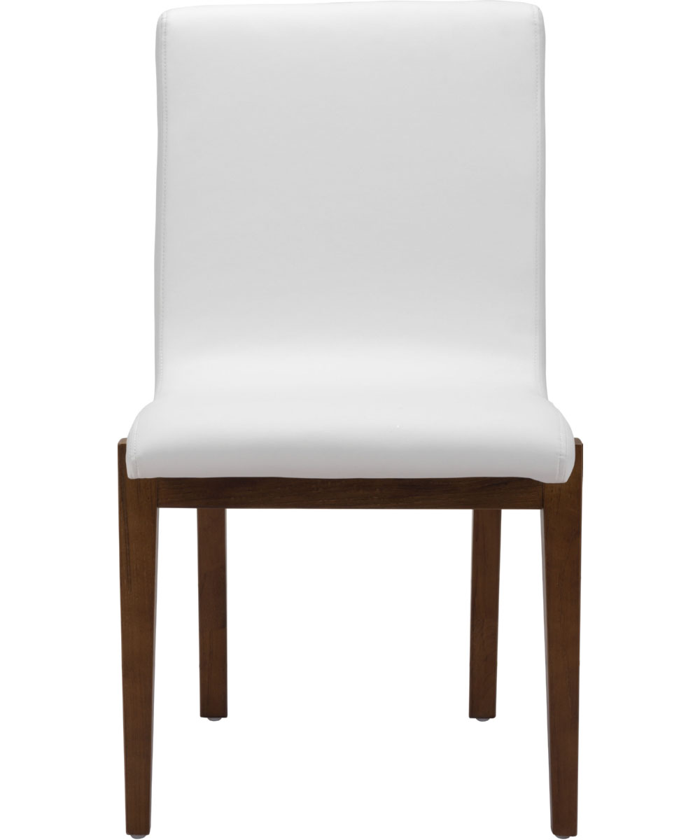 zuo modern hamilton dining chair