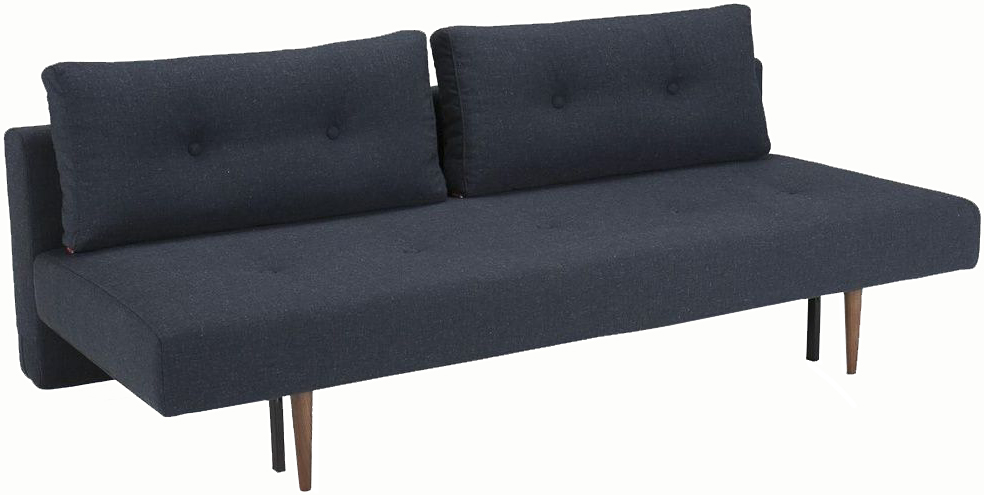 innovation living recast sofa bed