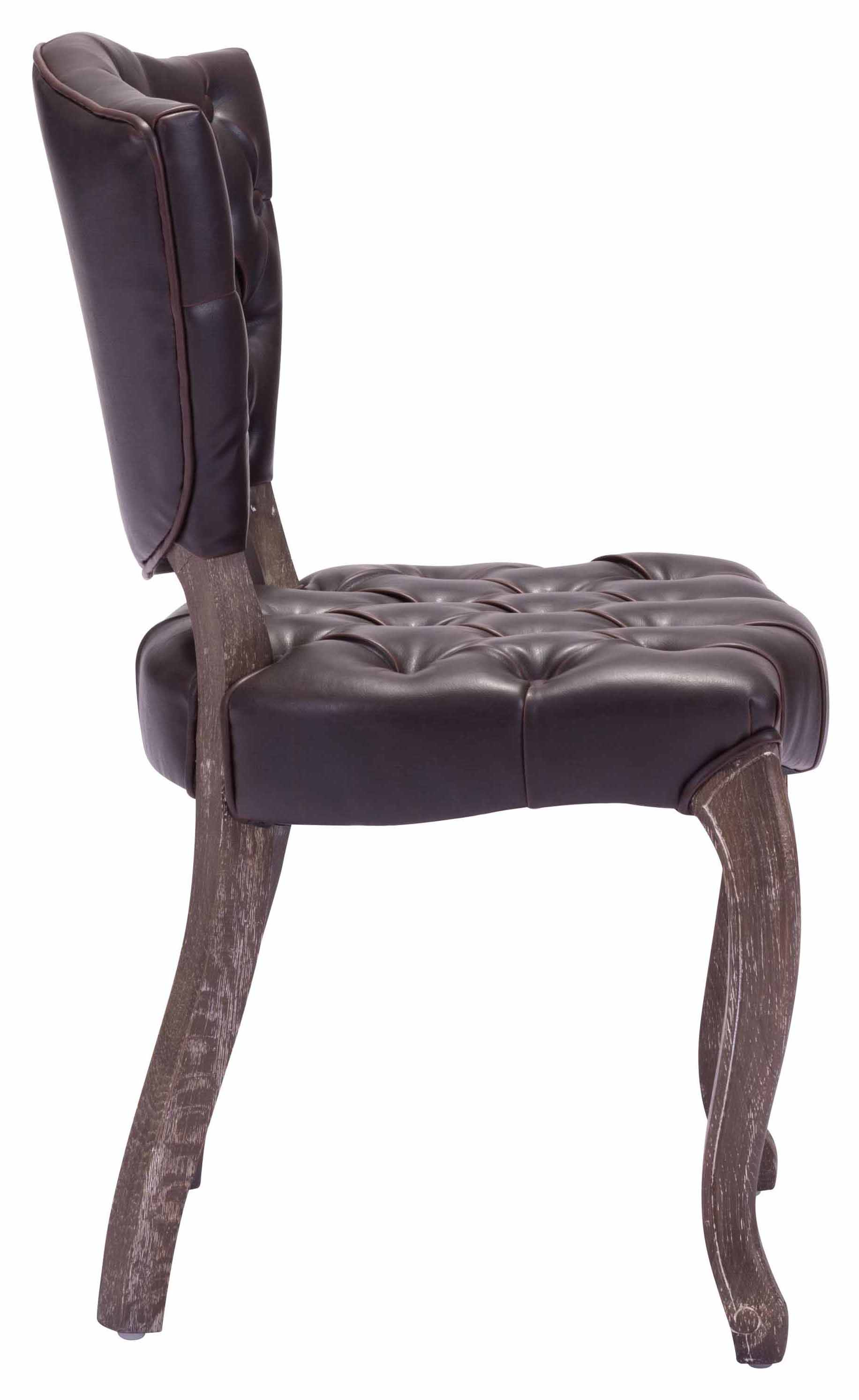 leavenworth dining chair
