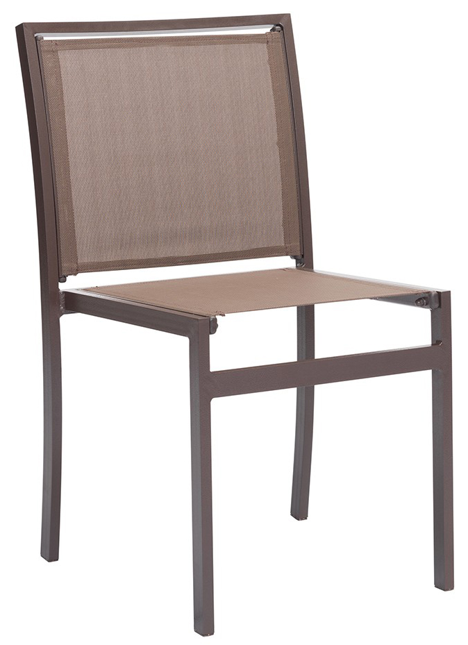 zup mayakoba dining chair