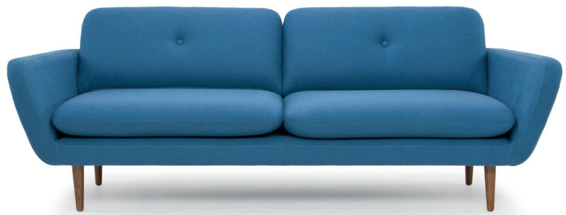 nuevo living nicklaus sofa
