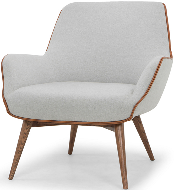 nuevo living gretchen occasional chair