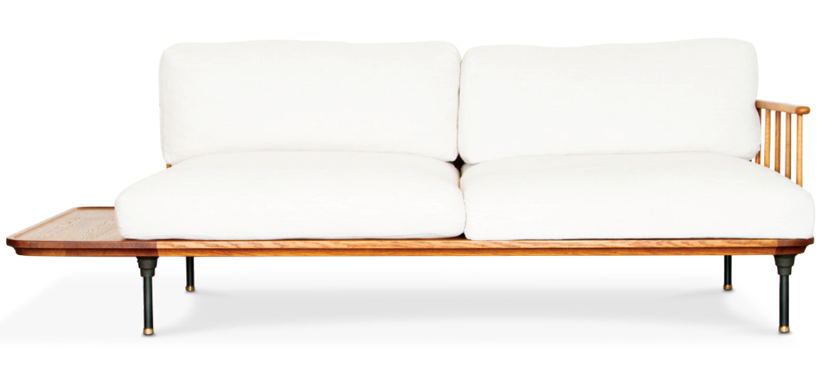 the brand new nuevo living distrikt sofa
