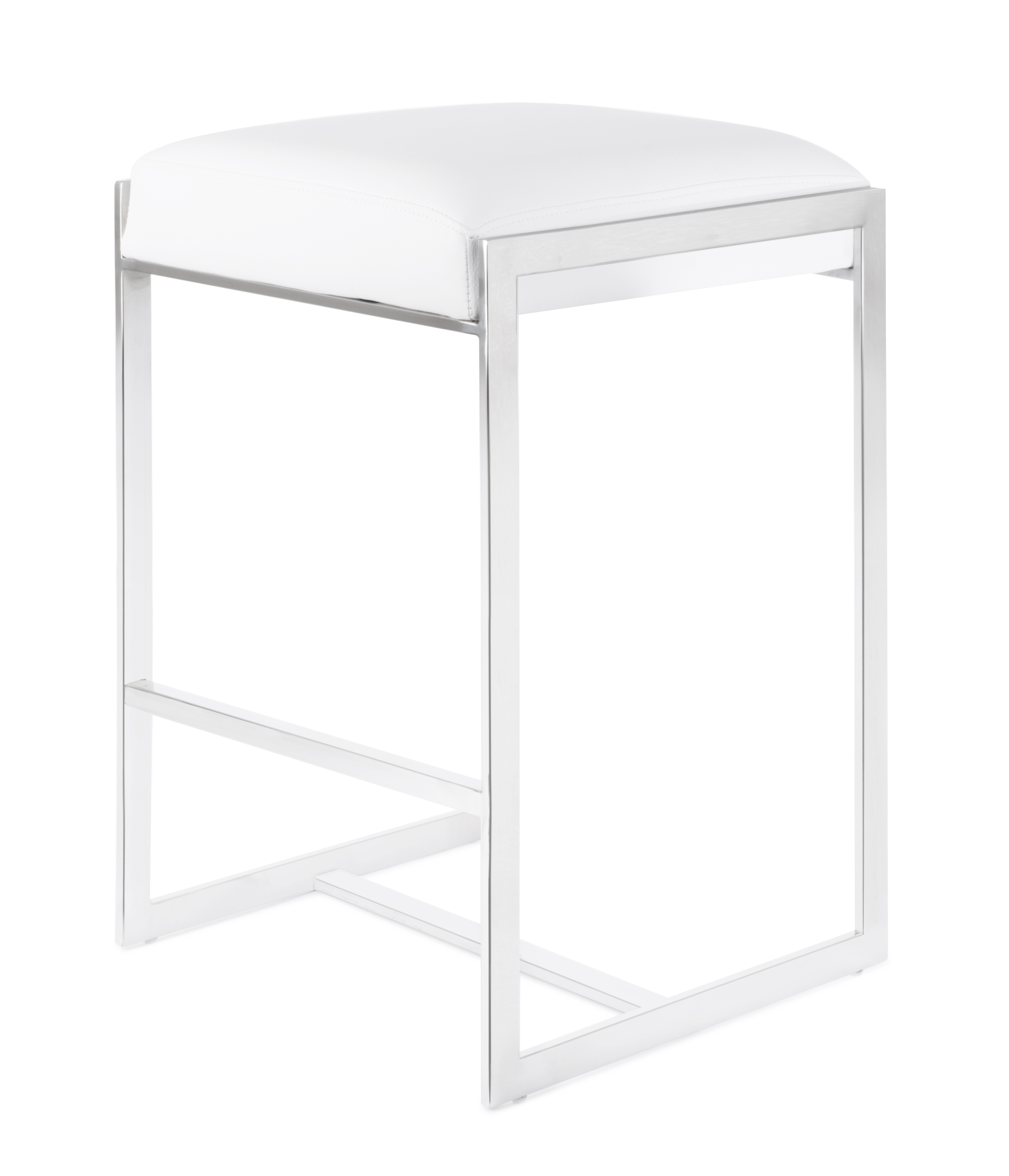 palmer-counter-chair-in-white-with-polished-frame.jpg