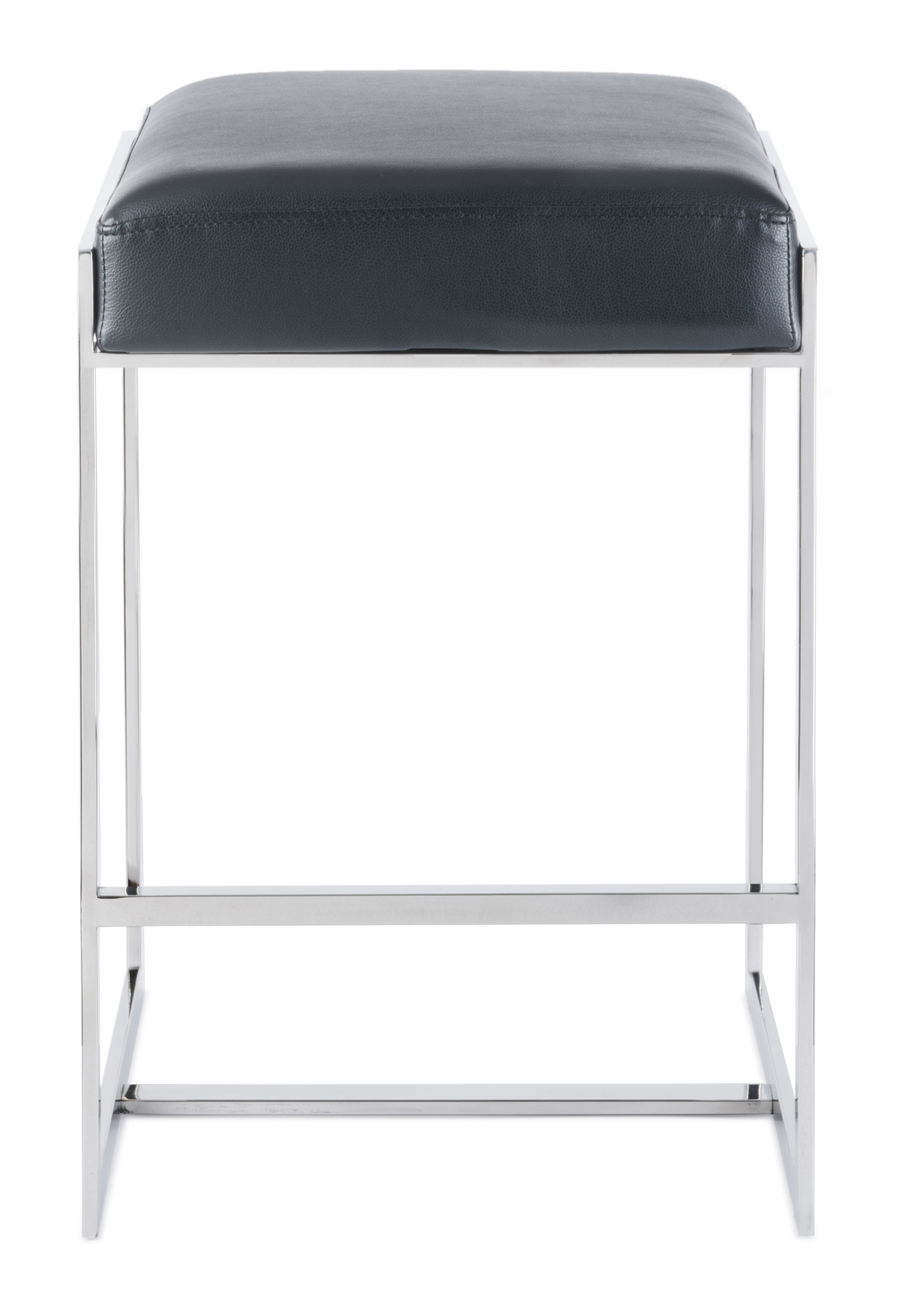 palmer-counter-stool-black-with-polished-stainless.jpg
