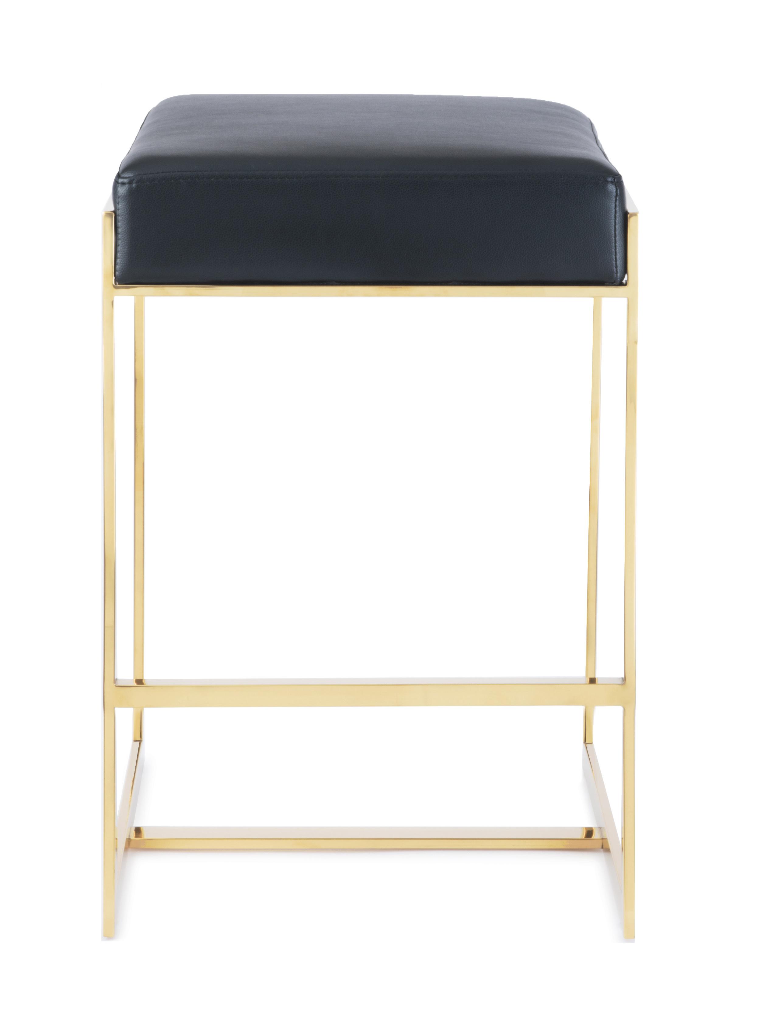palmer-counter-stool-in-black-seat.jpg