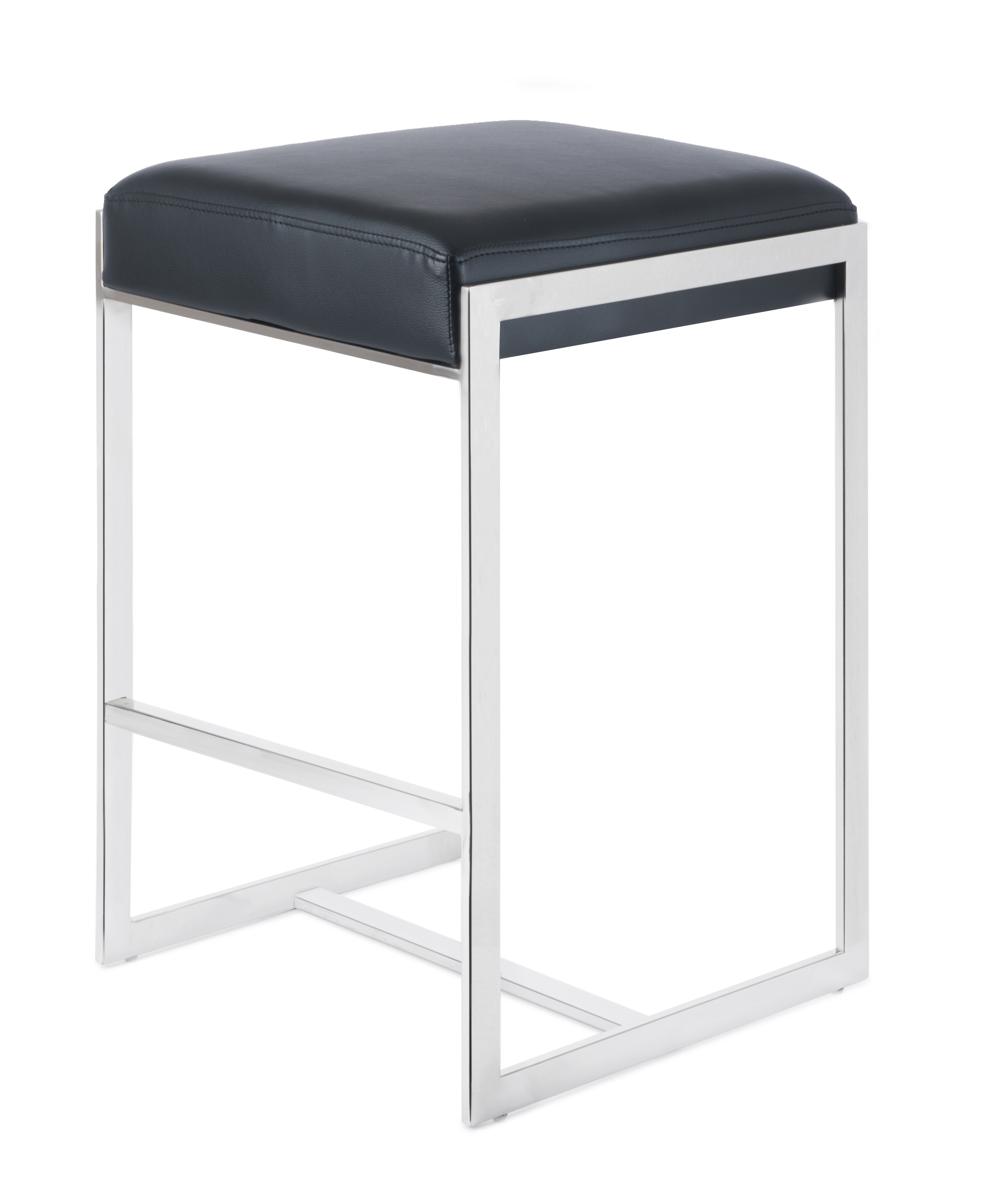 palmer-counter-stool-in-black-with-polished-frame.jpg