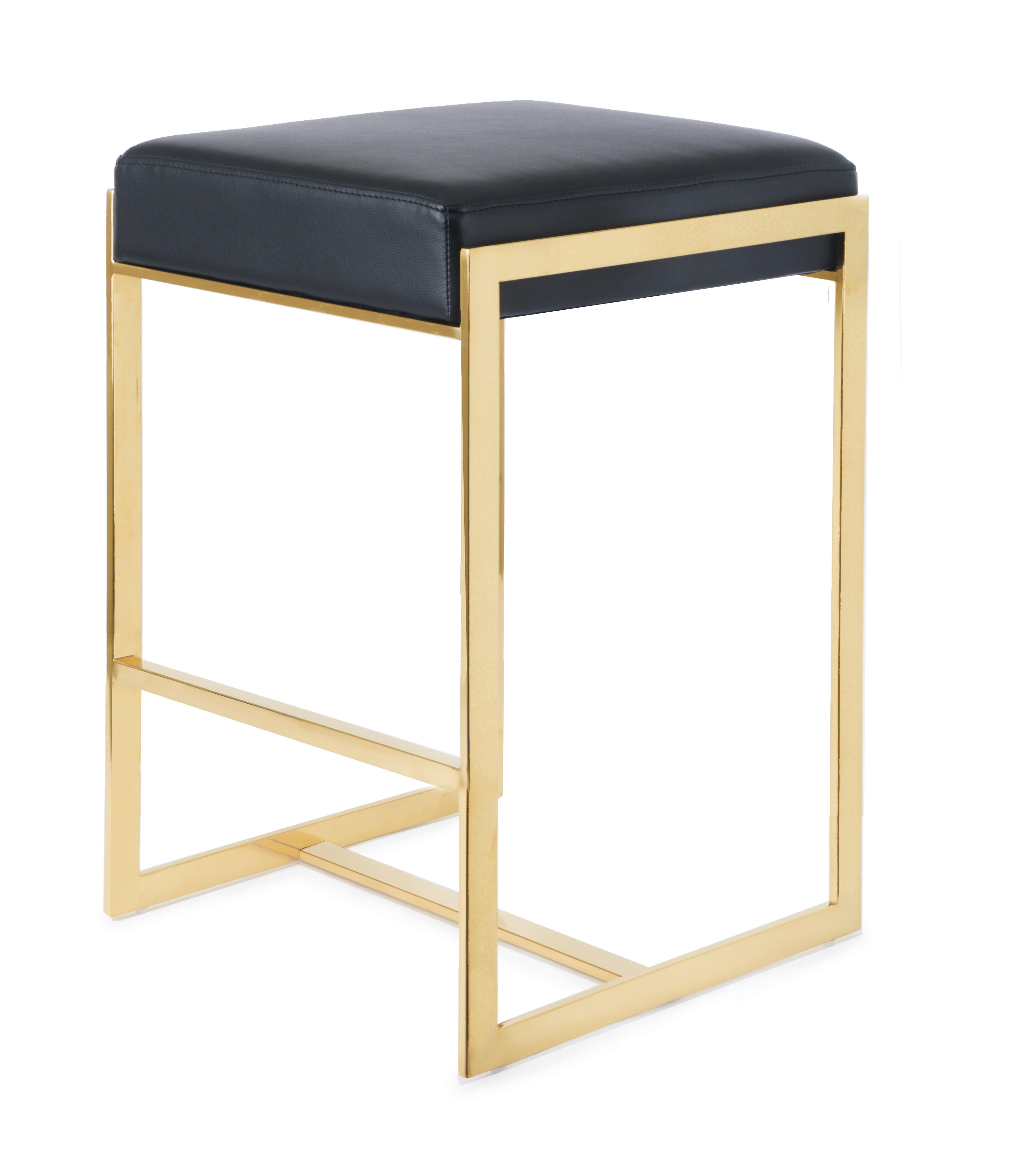 palmer-counter-stool-in-black.jpg