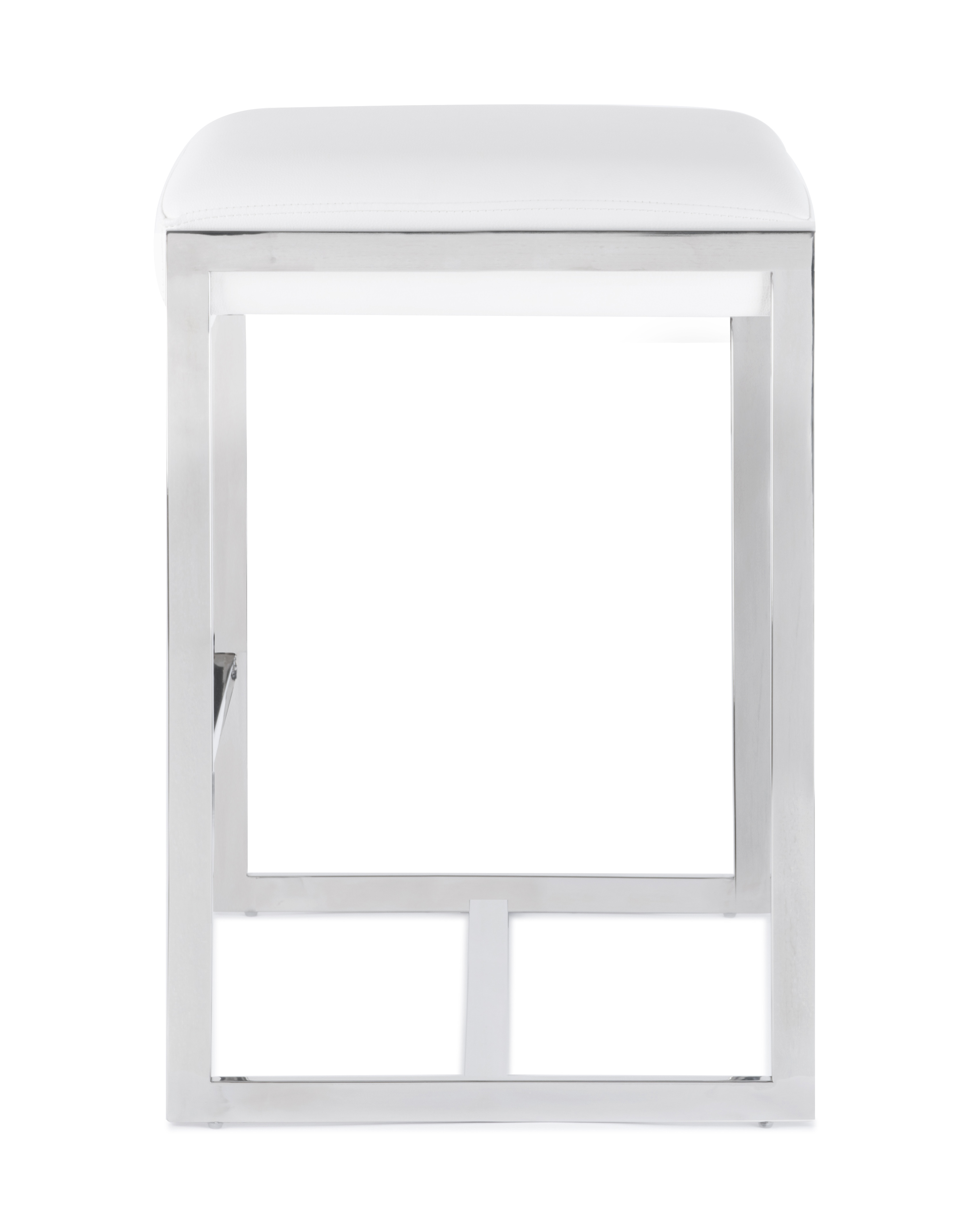 palmer-counter-stool-in-white-with-polished-frame.jpg