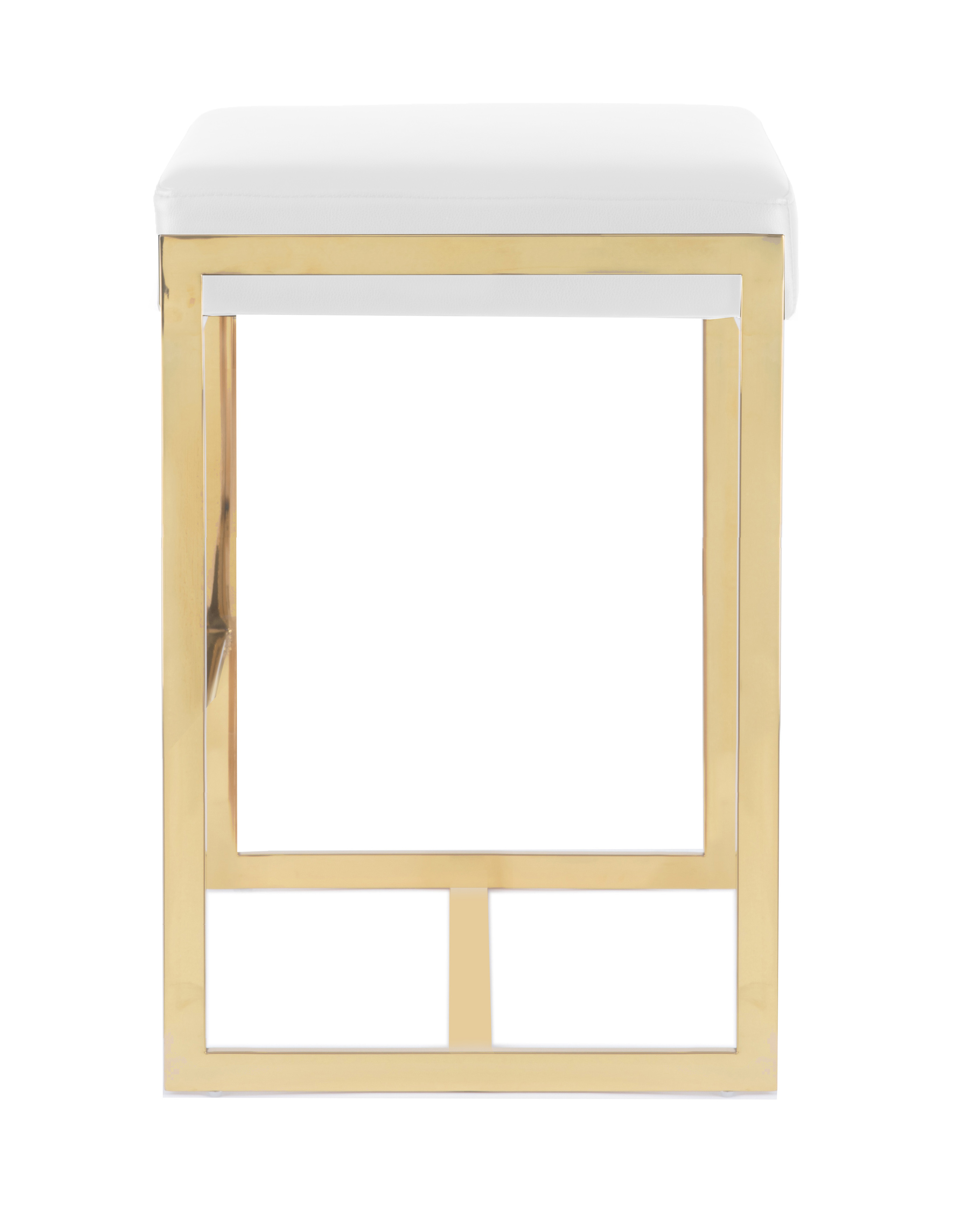 palmer-white-counter-stool-with-gold-stainless-frame.jpg