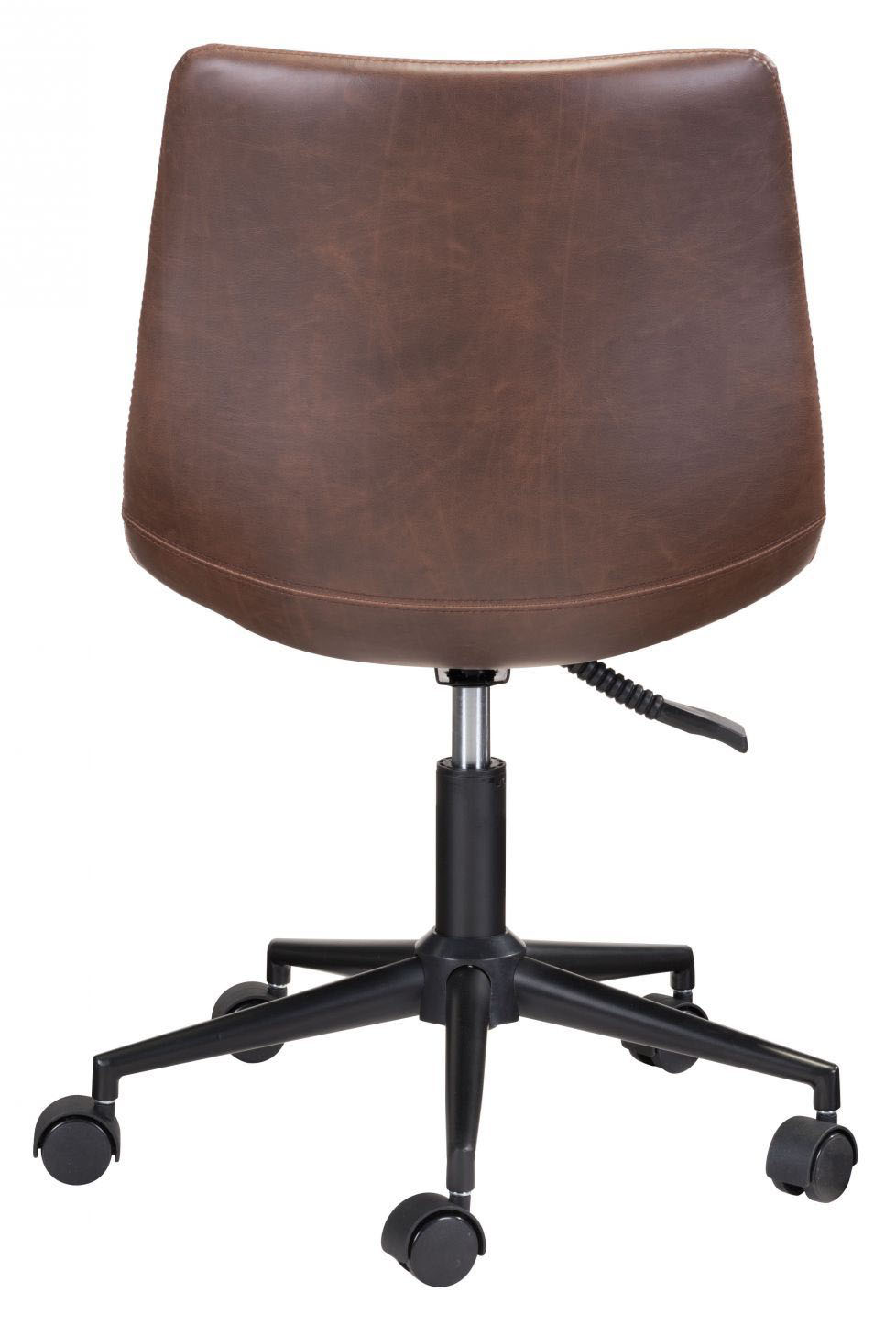 zuo smart office chair