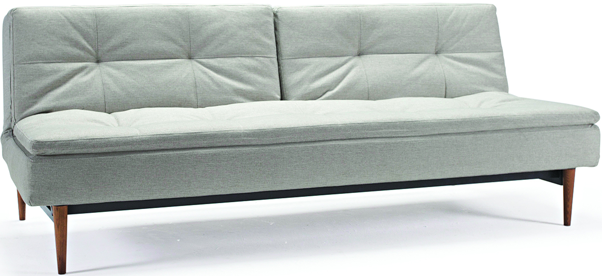 innovation sofa dublexo