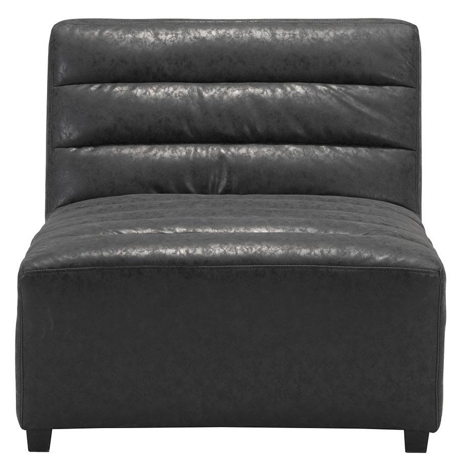 zuo soho single chair