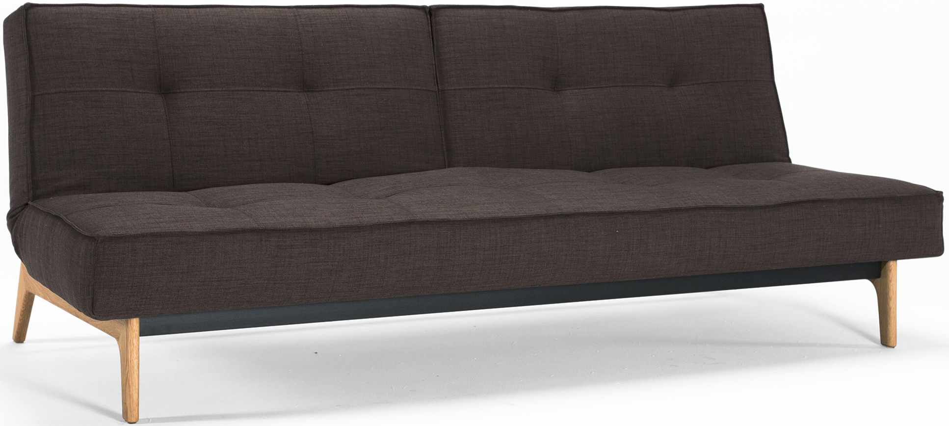 innovation splitback sofa eik 503