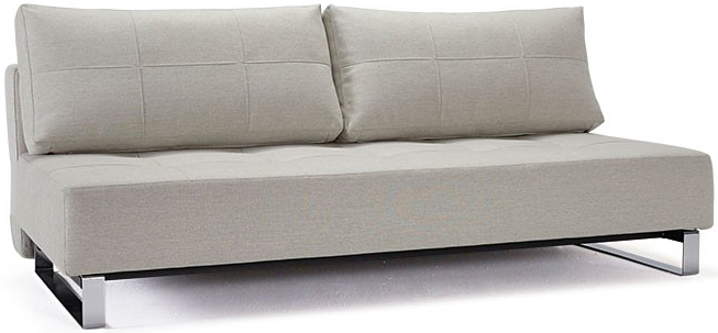 innovation supremax deluxe excess lounger