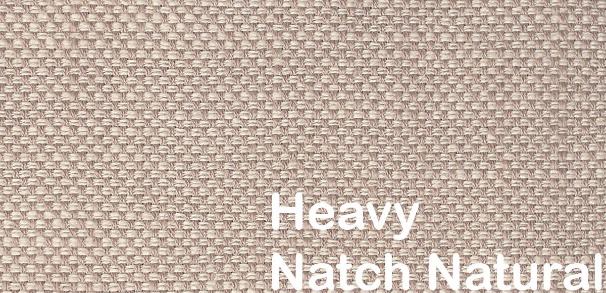 unfurl 601 heavy natch natural