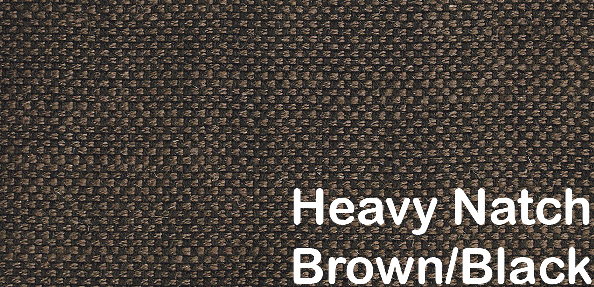 innovation unfurl heavy natch brown black