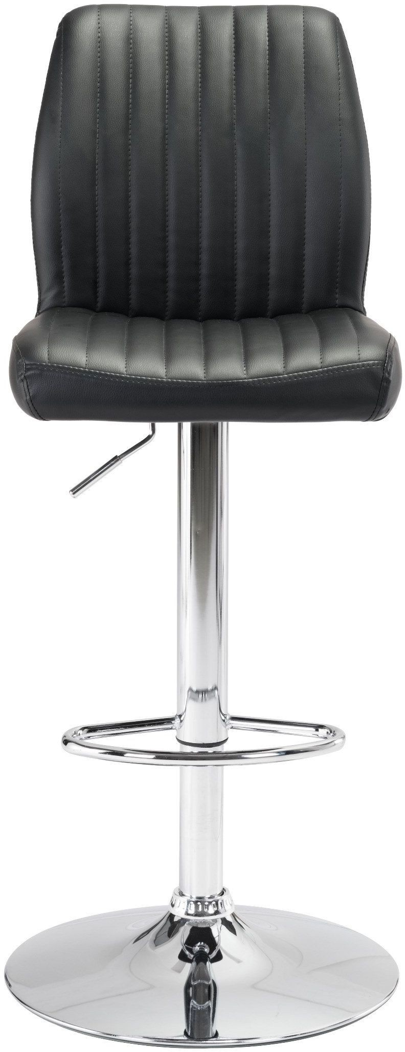 zuo willful bar chair
